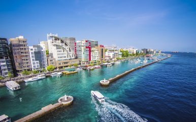 Commonwealth Withdrawal Highlights Challenges in Maldives
