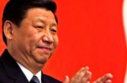 Xi Jinping's 'Core Leader' Status Will Help China's Reforms in Coming Years