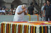 Narendra Modi's Guns vs. Butter Approach to Terror From Pakistan