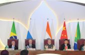 BRICS, BIMSTEC, and Anti-Terrorism: What Did India Accomplish?