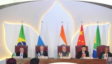 BRICS, BIMSTEC, and Anti-Terrorism: What Did India Accomplish?
