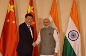 BRICS: Divided We Stand