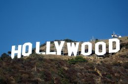 America's Overhyped Worries About Chinese Money in Hollywood