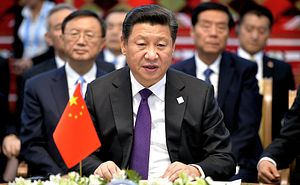 China's 6th Plenum: Why You Should Care