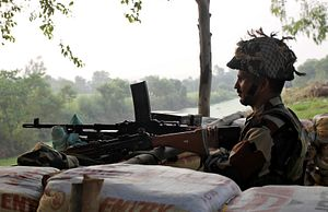 Can the India-Pakistan Ceasefire Survive?