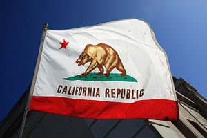 California Secession: From Russia With Love?