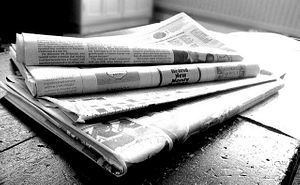 Tajikistan Revokes Journalists' Accreditation For Reporting Facts
