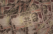 Is India's Demonetization a Failure?