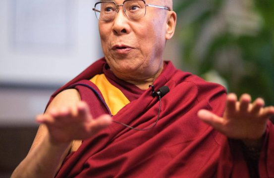 dalai lamatibet essay See what w fernando málaga (wfernandom) how to write an essay about dalai lama hung - heart - mind ☸☸☸☸ source of the picture: http://lamatibet.