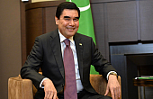 Turkmenistan Set to Rollback Subsidies for Good