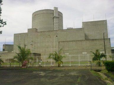 Nuclear Energy in Southeast Asia: A Bridge Too Far?