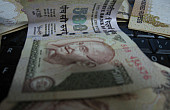 India's Demonetization Is a Distraction, Not a Solution