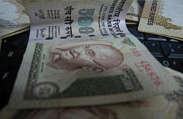 The Trouble With India's Demonetization Gamble