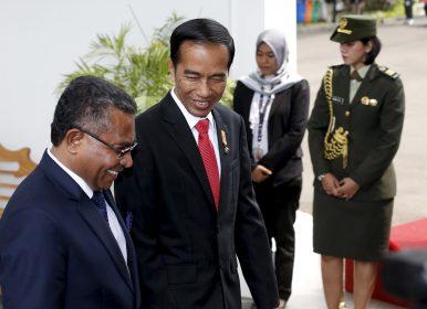 Papua New Guinea, Timor-Leste Prepare for Strategic Elections