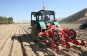 Slight Improvements in 'Monetary Welfare' in Tajikistan