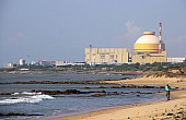 Can India Capitalize on Its Nuclear Deal With Japan?
