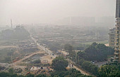 Fighting India's Pollution and Climate Change at the Same Time
