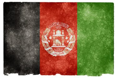 Afghanistan Shouldn't Start Counting TAPI Revenue Just Yet