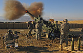 Indian Army to Test Fire US-Made Ultralight Howitzer This Month