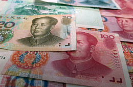 China's Subtle But Significant Attitude Change on Monetary Policy