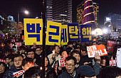 The Future of South Korean Democracy