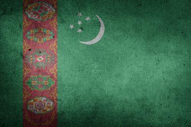 Gas Spats: Turkmenistan Tangles With Iran