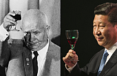 Khrushchev's Fate and China's Future