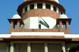 India's Supreme Court Wades Into Controversial 'Triple Talaq' Practice