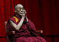 China Freezes Bilateral Diplomacy With Mongolia Over Dalai Lama Visit