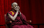 Why China Is Fuming Over the Dalai Lama's Visit to Tawang