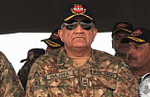 Pakistan's New Army Chief Could Help Repair Ties With India