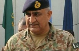 The 3 Big Challenges Facing Pakistan Next Army Chief