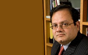 Arif Jamal: Why Jamaat-ud-Dawa Is a Bigger Threat Than ISIS