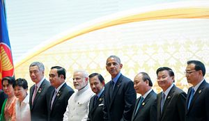 The ASEAN Crisis, Part 3: What Should ASEAN Do About the South China Sea Dispute?
