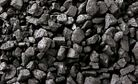 Taiwan Takes a Step Back With New Coal Plant