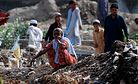 'Collective Punishment' in Pakistan's Tribal Areas