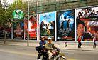 Chinese Sci-Fi Ascendant: Can Films Match the Magic of Literature?