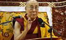 China Needs to Get Over the Dalai Lama's Visit to Mongolia