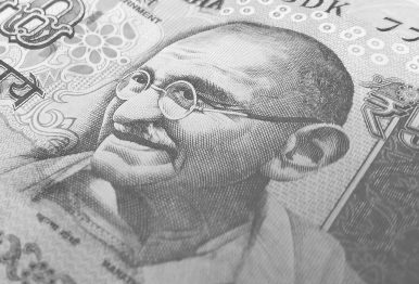 If India's Demonetization Was All About Going Digital, Then Why the Rush?