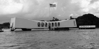 Japanese PM Shinzo Abe to Make Historic Visit to Pearl Harbor