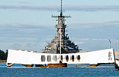 Shinzo Abe's Visit to Pearl Harbor: What to Expect