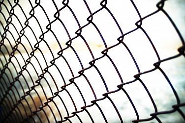 Indonesia's Prison Challenge in its Terror Battle