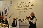 India-Pakistan Tensions: Multilateral Diplomacy Caught in the Crossfire
