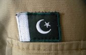 Pakistan Gets a New Intelligence Chief