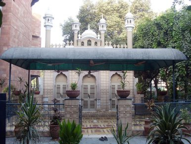 To Win Its War on Terror, Pakistan Must Accept Ahmadis as Muslims