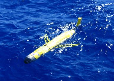 5 Takeaways on China's Theft of a US Drone in Philippine Waters in the South China Sea