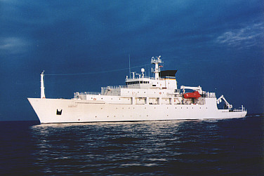 US-China Underwater Drone Incident: Legal Grey Areas