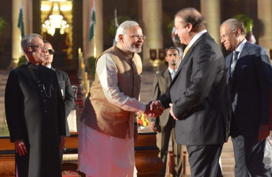 Why Pakistan Foreign Minister calls Modi as