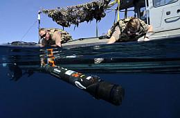 Hybrid Warfare in the South China Sea: The United States' 'Little Grey (Un)Men'