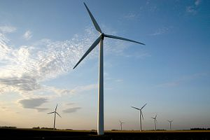 Asia-Pacific: Time for New Energy Solutions